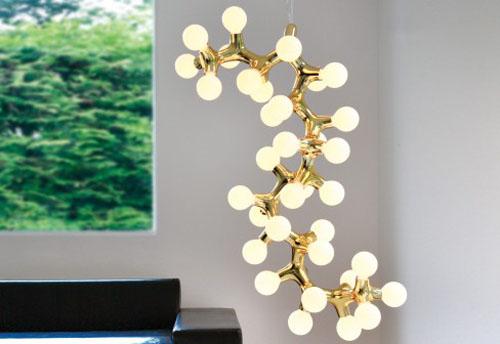 lampa stylowa