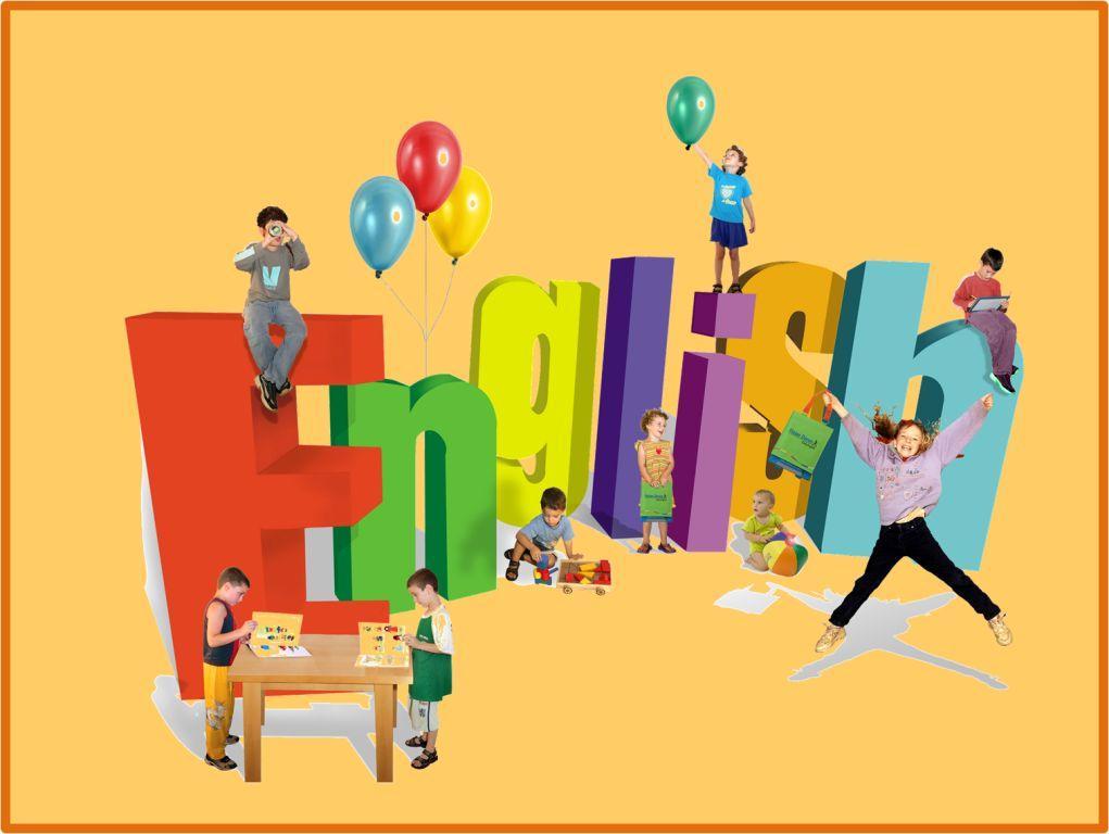 obozy językowe dla dzieci