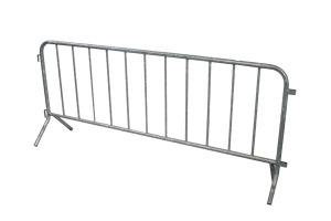 barierka zabezpieczająca