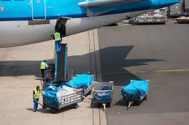 bagażówki