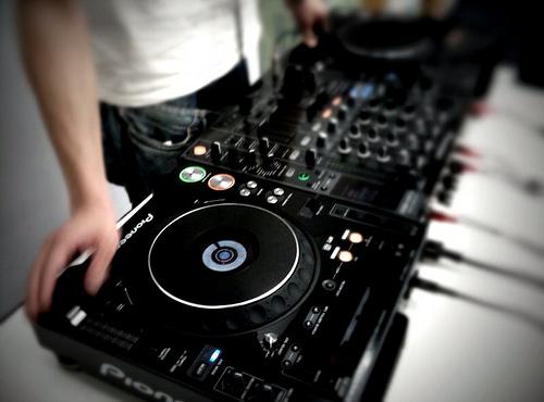 DJ na wesele Warszawa, Lublin