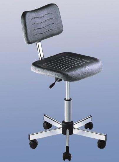 krzeslo_laboratoryjne