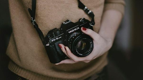 fotograf - wrocław