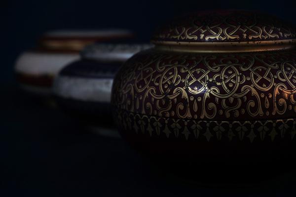 urny warszawa