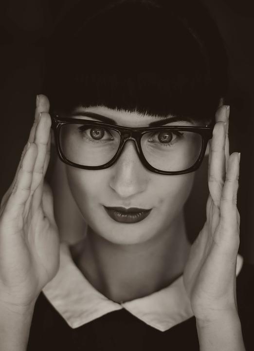 okulary dla daltonistów